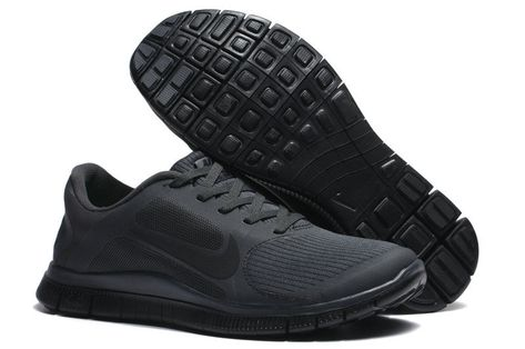 low priced another chance detailing Nike Free 4.0 v3 Homme,nike pa chere,jordan nike homme - http ...