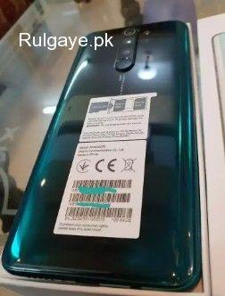 Rulgaye Xiaomi Redmi Note 8 Pro Xiaomi Note 8 Mobile Phones Online