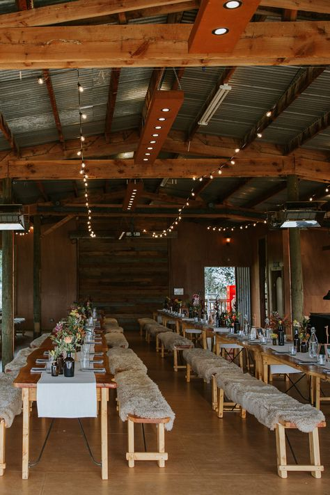 Reception designs - the Australia New Zealand Travel Bubble is opening next week and we couldn't be more excited // #wanakaweddingcollective #yeswanaka #lovewanaka #2021 #alternativewedding #beautiful #bestnewzealand #bohowedding #bridal #bridalfashion #bride #brideandgroom #bridegroom #bridetobe #elopement #epicmountains #lakewanaka #weddinginspiration #wedding #weddinginspo #weddingplanning #love #weddingphotography #weddingseason #nzmustdo #outdoorwedding #realweddings #summerwedding