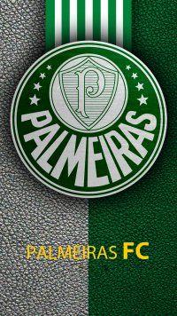 Sports, Sociedade Esportiva Palmeiras, Soccer, Club Mobile Wallpaper