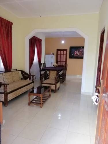 Shanthi Villa Sri Lanka Bandarawela Booking Com China 160x80 Living Room Porcelain Cement Outdoor Wall L Living Room Flooring Floor Tile Design Room Flooring