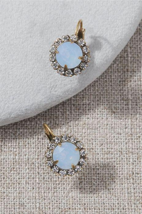 39+ Vintage jewelry appraiser near me ideas in 2021