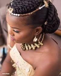 Resultat De Recherche D Images Pour Mariage Coutumier Gabon Coiffure Mariage Mariage Traditionnel Robes De Bal De Mariage