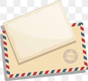 Envelope Download Envelope Letter Envelopes And Letters Envelope Png Letters Vector Letter Vector Envelope Envelope Lettering Learning Graphic Design Envelope