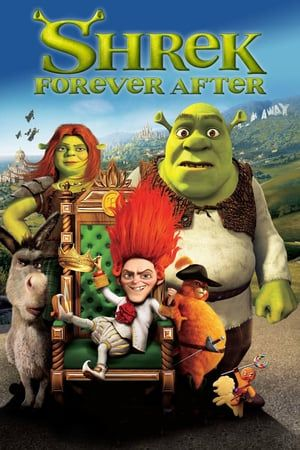 Watch Full Shrek Forever After For Free Shrek Cameron Diaz Movies Full Movies