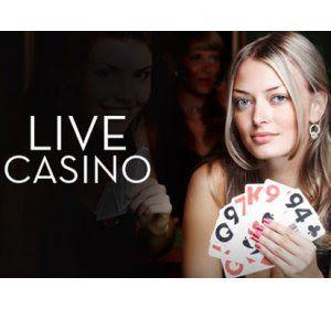Casinoonline betting online-bookies casinos in southeast indiana