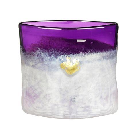 De 51 beste bildene for Hadeland glass design. | Krystaller