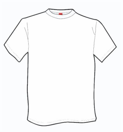 Blank Tshirt Template Png Clip Art Lib 1154871 Png In Printable Blank Tshirt Template T Shirt Design Template Shirt Template Blank T Shirts
