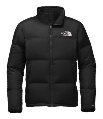 Men S 1996 Retro Nuptse Jacket The North Face North Face Bubble Jacket North Face Coat Jackets