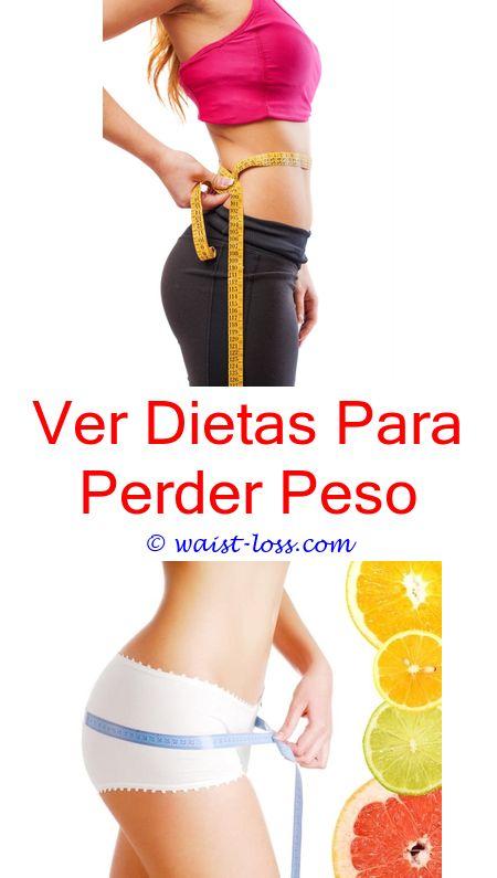 Calcular perdida de peso repentina