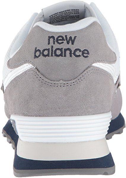 new balance mz501v1 baskets homme