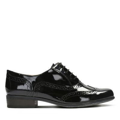 Clarks shoes women, Women shoes