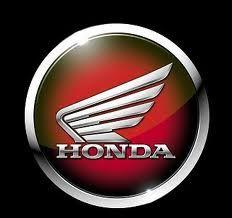 honda logo 1   ideas   pinterest   honda, honda motorcycles and
