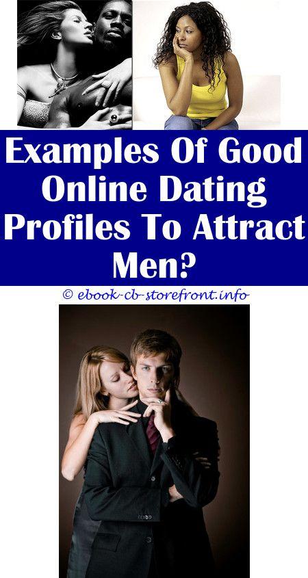 beste College dating websites