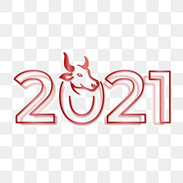 2021 Granica Biznes Biznes Slovo Iskusstvo Slovo Klipart 2021 Novyj God Png I Vektor Png Dlya Besplatnoj Zagruzki Shablony Kalendarej Yaponskie Tatuirovki Drakona Novyj God