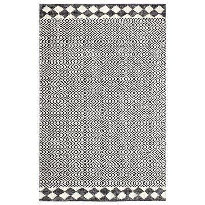 Outdoor Rugs Perigold Rugs Area Rugs Traditional Area Rugs