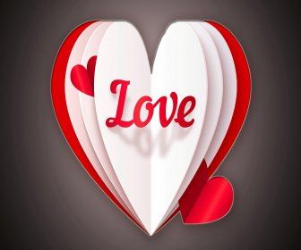Hd Love Wallpapers For Android Mobile 2018 Full Hd Love Wallpapers