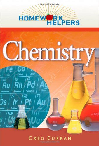 Types Of Chemical Reactions Chemistry Worksheets Chemistry Notes Persuasive Writing Prompts