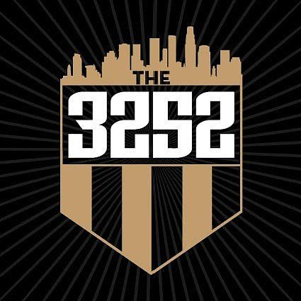 One Year Ago Today Lafc Supporters Groups Came Together And Formed The 3252 A Supporters Union Tha Los Angeles Football Club Soccer World Major League Soccer