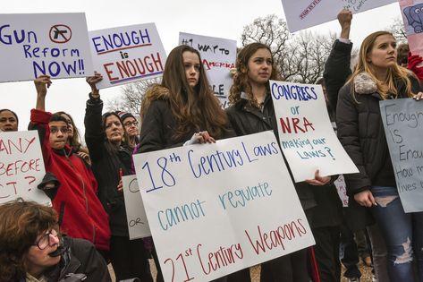 45 Best National School Walkout Ideas Protest Signs School Walkout National School Walkout