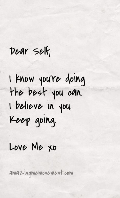 10 powerful self love quotes to read when you're feeling sad or lonely. #selflovequotes #selflovequotespositivity #selflovequotesforwomen #inspirationalselflovequotes #selflovequotesaffirmations #selflovequotesconfidence #selflovequotesrecovery #happinessselflovequotes #mentalhealthselflovequotes #motivationalselflovequotes #strengthselflovequotes
