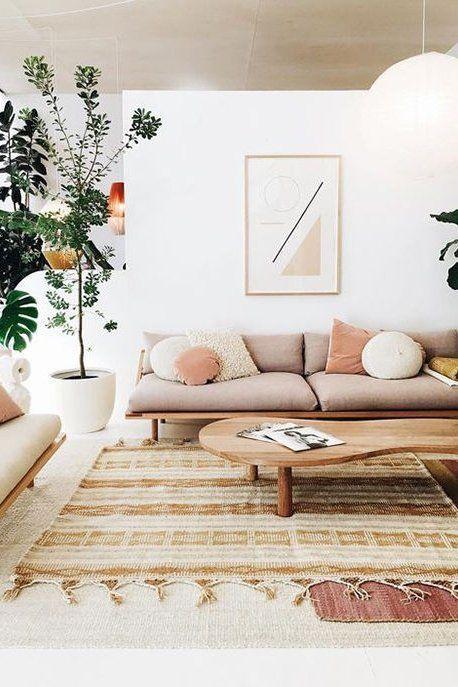 Neutral Living Room Living Room Designs Retro Home Decor Neutral Living Room