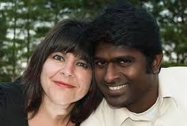 Orange County dating evenemang