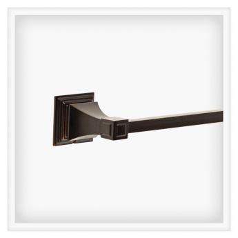 Franklin Brass Lynwood 24 Towel Bar 11024vbr Franklin Brass