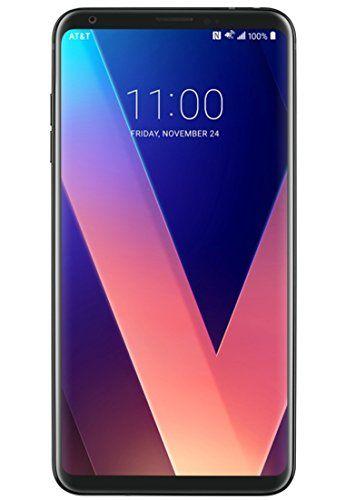 Top 5 Verizon wireless free government phone - LG V30 | Verizon