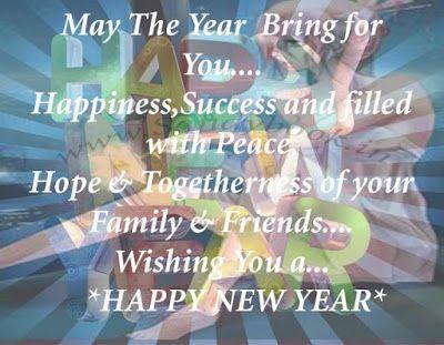 Happy New Year 2020 In Amharic Happy Iranian New Year Best Happy New Year 2020 Happy New Ye Happy New Year Photo Happy New Year Wishes Happy New Year Quotes