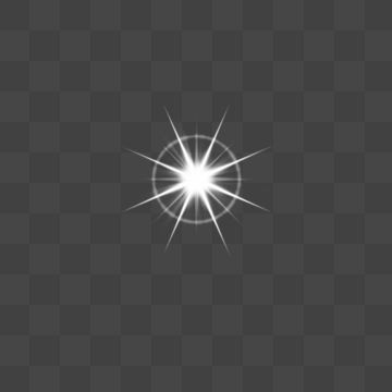 Millions Of Png Images Backgrounds And Vectors For Free Download Pngtree Lens Flare Sparkles Background Star Clipart