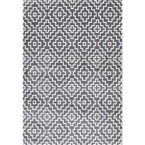 Pergo Outlast Waterproof Vintage Pewter Oak 10 Mm T X 7 48 In W X 47 24 In L Laminate Flooring 19 63 Sq Ft Case Lf000848 Area Rugs White Area Rug Affordable Area Rugs
