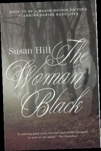 Ebook Pdf Epub Download The Woman In Black A Ghost Story By Susan Hill Scary Books Ghost Books The Woman In Black