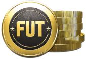 FIFA 20 COINS AND POINTS