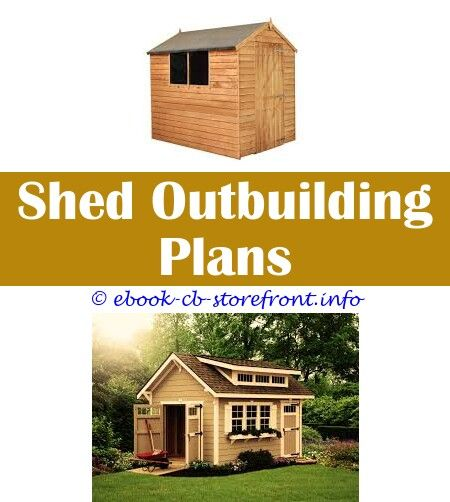 Garage Shelving Woodworking Plans And Pics Of 12x12 Gable Roof Shed Plans 47471813 Projectdiy Diyshedplans Diy Shed Plans Shed Design Wood Shed Plans