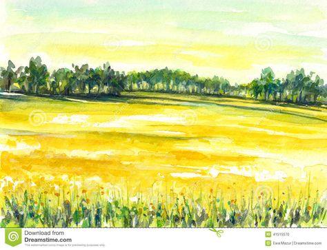 Vincent Van Gogh Post Impressionism Auvers Ferme Dans Un