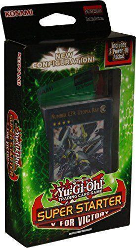 Yu-gi-oh Strike Of Neos Rares Mint Card Selection Single//Playset