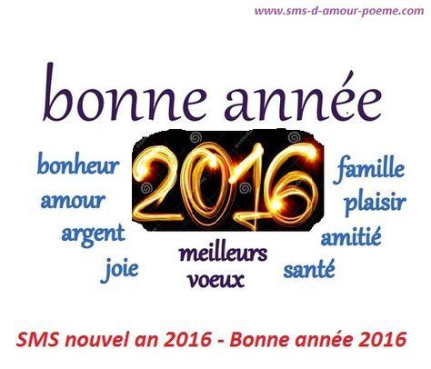 Pour Souhaiter Meilleurs Vœux Bonne Année A Vos Amis Et Vos
