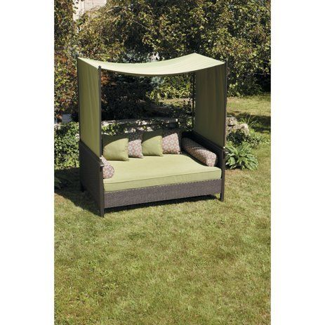 0891b45af2285a1f2baff3b41bac2fe1 - Better Homes And Gardens Providence Outdoor Daybed