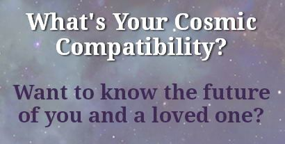 Personalized Cosmic Compatibility Profile - Reviews ...