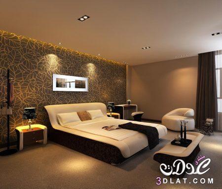 غرف نوم كاملة للعرسان 2019 غرف نوم مودرن صور احدث غرف نوم غرف نوم تركية تصميم Bedroom Bed Design Bedroom Interior Remodel Bedroom