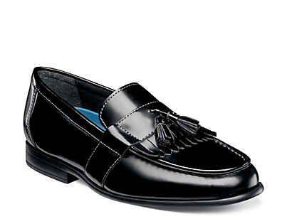 39+ Nunn bush dress shoes ideas info