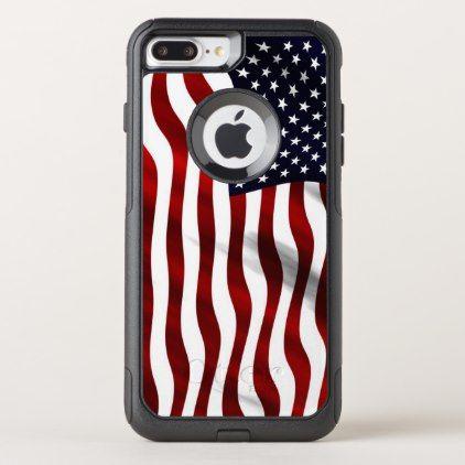 Usa Flag Otterbox Iphone Case Zazzle Com Iphone Cases Otterbox Otterbox Iphone Iphone Cases