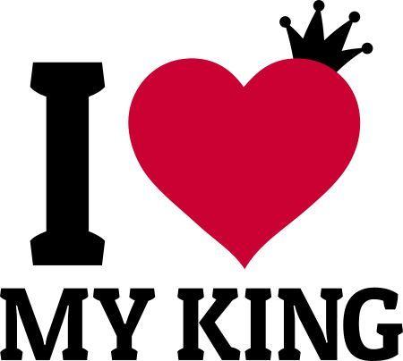 Valentine's Spruche Queen - #valentinstagspruch