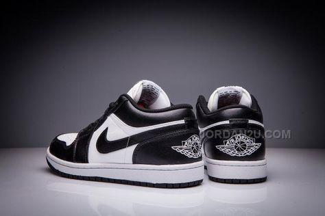 """huge selection of 56f4b 976ea Jordan 1 Retro High OG """"Black Gum†on Feet   Jordan 1"""