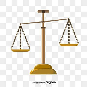 การ ต นเคร องช งน าหน ก เคร องช งน าหน ก กฎหมาย น ำหน กภาพ Png และ Psd สำหร บดาวน โหลดฟร ในป 2021 กฎหมาย