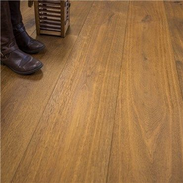 10 1 4 X 5 8 European French Oak Yukon Prefinished Engineered Wood Flooring Hardwood Floors Hardwood Engineered Wood Floors