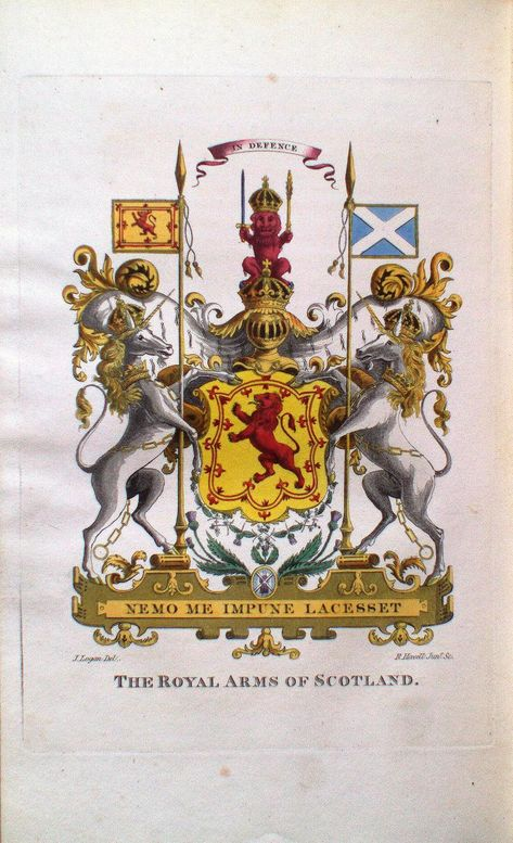 Royal Arms of Scotland. The Royal Arms of Scotland. Royal Arms of Scotland. The Royal Arms of Scotland.The Royal Arms of Scotland.Royal Arms of Scotland. The Royal Arms of Scotland.The Royal Arms of Scotland. Outlander, England Ireland, England And Scotland, Scottish Clans, Scottish Highlands, Scotland History, William Wallace, Royal Ontario Museum, Thinking Day