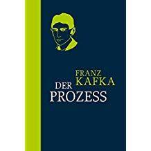 Kafka Der Prozess Nikol Classics Der Kafka Prozess