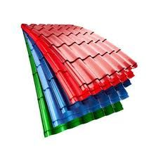 Image Result For Patra Shed Design Metal Roof Roofing Sheets Roof Colors